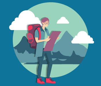 12.Route Planners, Maps & Sat-Navs