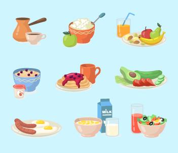 14.Food