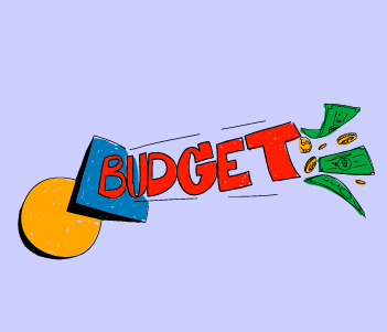 4.Make A Plan That Matches Your Budget