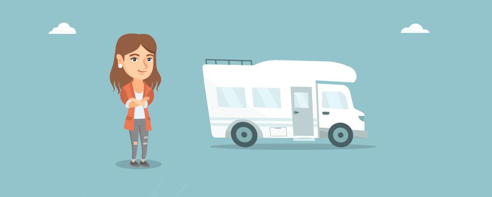 4.Road Trip Essentials Checklist